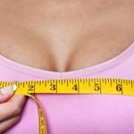 Come aumentare il volume del seno in modo naturale