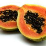 La Papaya, la pianta dalle molteplici virtù