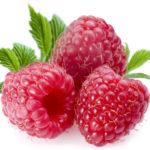 More, Mirtilli e Lamponi, i benefici sulla salute dei Frutti di Bosco