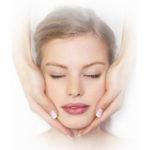 Massaggio al viso: per eliminare stress e rughe