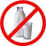 L'Intolleranza al lattosio