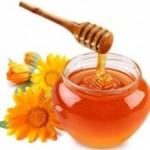 Miele:il cibo degli Antichi
