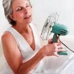 La Menopausa e il climaterio