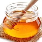 le virtù del miele
